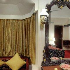 Hotel Maharani Palace ванная фото 2