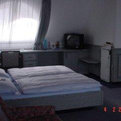 Отель Avenue Германия, Нюрнберг - 5 отзывов об отеле, цены и фото номеров - забронировать отель Avenue онлайн фото 11