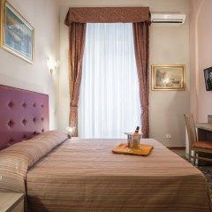 Отель Domus Napoleone комната для гостей фото 3