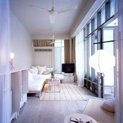 Отель SALA Phuket Mai Khao Beach Resort комната для гостей фото 5