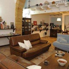 Отель Arco Ubriaco Агридженто спа фото 2