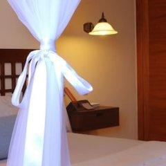 Отель Son Granot Испания, Ес-Кастель - отзывы, цены и фото номеров - забронировать отель Son Granot онлайн комната для гостей