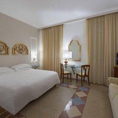 Отель Eurostars Centrale Palace комната для гостей фото 4