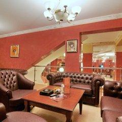 Отель Kamelia Болгария, Пампорово - отзывы, цены и фото номеров - забронировать отель Kamelia онлайн интерьер отеля фото 3