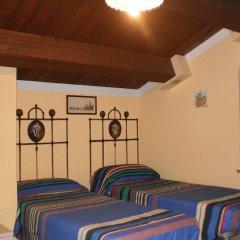 Отель Villa Scuderi Италия, Реканати - отзывы, цены и фото номеров - забронировать отель Villa Scuderi онлайн фитнесс-зал