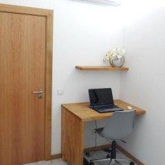 Апартаменты Apartment With 2 Bedrooms in Albufeira, With Wonderful sea View, Pool удобства в номере фото 2