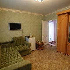 Гостиница Guest House Nika в Анапе отзывы, цены и фото номеров - забронировать гостиницу Guest House Nika онлайн Анапа комната для гостей фото 4