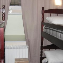 Гостиница Мини Хостел в Москве отзывы, цены и фото номеров - забронировать гостиницу Мини Хостел онлайн Москва комната для гостей фото 5