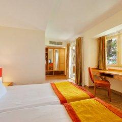Robinson Club Camyuva Турция, Кемер - 2 отзыва об отеле, цены и фото номеров - забронировать отель Robinson Club Camyuva онлайн комната для гостей фото 4