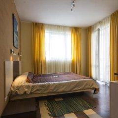 Отель Coral Болгария, Аврен - отзывы, цены и фото номеров - забронировать отель Coral онлайн детские мероприятия фото 2