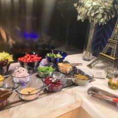 Отель Mercure Shanghai Yu Garden Китай, Шанхай - 1 отзыв об отеле, цены и фото номеров - забронировать отель Mercure Shanghai Yu Garden онлайн помещение для мероприятий фото 2