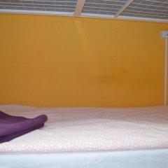 Sleep House Hostel детские мероприятия