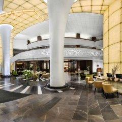 Отель Kempinski Hotel Corvinus Budapest Венгрия, Будапешт - 6 отзывов об отеле, цены и фото номеров - забронировать отель Kempinski Hotel Corvinus Budapest онлайн
