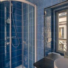 Hotel Le Canal ванная