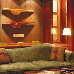 Отель NH Collection A Coruña Finisterre Испания, Ла-Корунья - отзывы, цены и фото номеров - забронировать отель NH Collection A Coruña Finisterre онлайн развлечения
