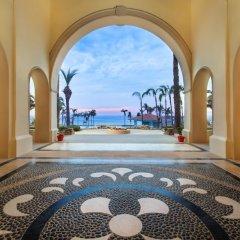 Отель Dreams Suites Golf Resort & Spa Cabo San Lucas - Все включено фото 5