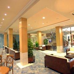 Отель Argos Hotel Испания, Ивиса - отзывы, цены и фото номеров - забронировать отель Argos Hotel онлайн интерьер отеля