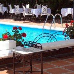 Отель Boutique Hotel Las Islas - Adults Only Испания, Фуэнхирола - отзывы, цены и фото номеров - забронировать отель Boutique Hotel Las Islas - Adults Only онлайн помещение для мероприятий фото 2