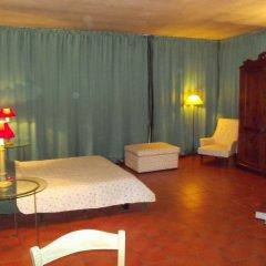 Отель Imperial Италия, Палермо - отзывы, цены и фото номеров - забронировать отель Imperial онлайн комната для гостей фото 3
