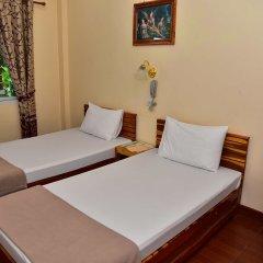 Отель Rimbueng Resort Pranburi комната для гостей фото 4