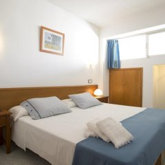 Отель Magalluf Strip Apartments Испания, Магалуф - отзывы, цены и фото номеров - забронировать отель Magalluf Strip Apartments онлайн фото 4