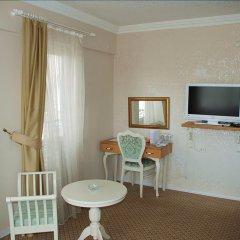 Saricay Hotel Турция, Канаккале - отзывы, цены и фото номеров - забронировать отель Saricay Hotel онлайн комната для гостей
