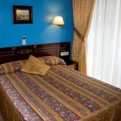 Отель Hostal Centro Sol Испания, Мадрид - отзывы, цены и фото номеров - забронировать отель Hostal Centro Sol онлайн детские мероприятия