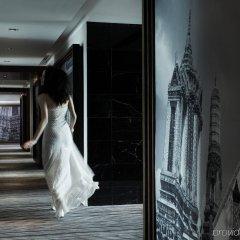 S31 Sukhumvit Hotel интерьер отеля фото 3
