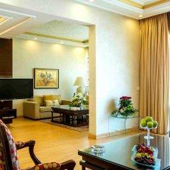 Отель Lahoya Homes комната для гостей фото 4