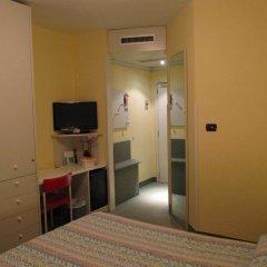 Отель Garden Италия, Ноале - отзывы, цены и фото номеров - забронировать отель Garden онлайн удобства в номере