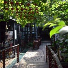 Отель Mingtown Etour International Youth Hostel Shanghai Китай, Шанхай - отзывы, цены и фото номеров - забронировать отель Mingtown Etour International Youth Hostel Shanghai онлайн фото 11