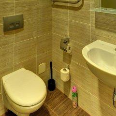 AYS Design Hotel Роза Хутор ванная фото 2