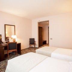 Гостиница Кайзерхоф (Kaiserhof) в Калининграде - забронировать гостиницу Кайзерхоф (Kaiserhof), цены и фото номеров Калининград удобства в номере