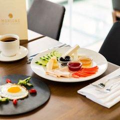 Morione Hotel & Spa Center Турция, Стамбул - 1 отзыв об отеле, цены и фото номеров - забронировать отель Morione Hotel & Spa Center онлайн в номере