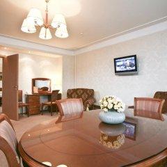 Гостиница Бега в Москве 7 отзывов об отеле, цены и фото номеров - забронировать гостиницу Бега онлайн Москва комната для гостей фото 5