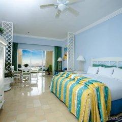 Отель Pueblo Bonito Emerald Bay Resort & Spa - All Inclusive комната для гостей фото 2