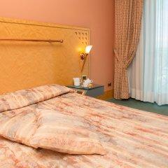 Отель SHG Hotel Antonella Италия, Помеция - 1 отзыв об отеле, цены и фото номеров - забронировать отель SHG Hotel Antonella онлайн удобства в номере