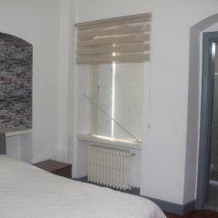 Отель Metropol Home спа