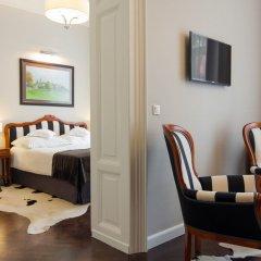 Отель Senacki Польша, Краков - отзывы, цены и фото номеров - забронировать отель Senacki онлайн фото 11