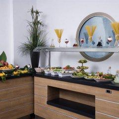 Отель Supreme Marmaris питание фото 3