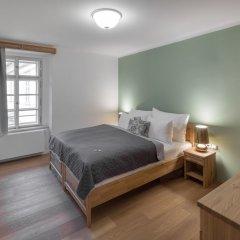 Отель Blue Oak комната для гостей фото 4
