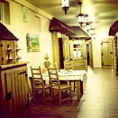 Hotel Slask интерьер отеля фото 2
