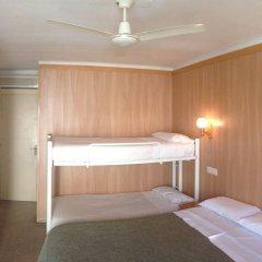 Отель Hostal Rom Испания, Курорт Росес - отзывы, цены и фото номеров - забронировать отель Hostal Rom онлайн детские мероприятия