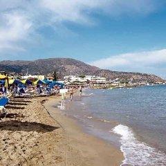 Отель Bella Vista Stalis Hotel Греция, Сталис - отзывы, цены и фото номеров - забронировать отель Bella Vista Stalis Hotel онлайн фото 20