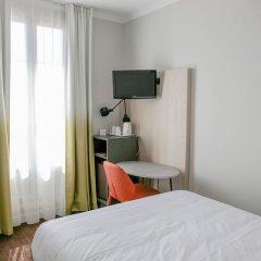 Отель Hôtel Vendôme детские мероприятия фото 2