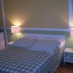 Отель L'Oasis du Vieux-Longueuil Канада, Лонгёй - отзывы, цены и фото номеров - забронировать отель L'Oasis du Vieux-Longueuil онлайн комната для гостей