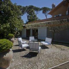 Отель Via Pierre Италия, Гроттаферрата - отзывы, цены и фото номеров - забронировать отель Via Pierre онлайн фото 4