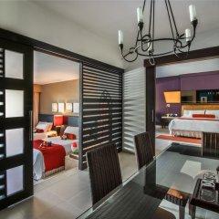Отель Hard Rock Hotel & Casino Punta Cana All Inclusive Доминикана, Пунта Кана - 2 отзыва об отеле, цены и фото номеров - забронировать отель Hard Rock Hotel & Casino Punta Cana All Inclusive онлайн комната для гостей