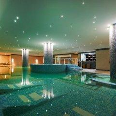 Grande Real Santa Eulalia Resort And Hotel Spa Албуфейра бассейн фото 3
