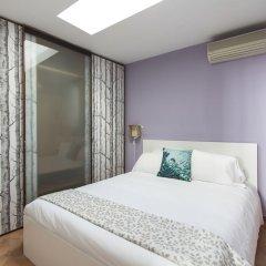 Отель Homelike Prado Мадрид комната для гостей фото 4